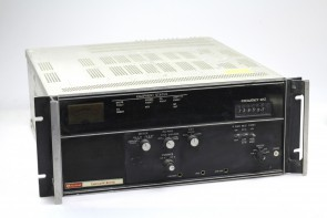 ROCKWELL COLLINS HF Receiver Exciter HF-8010A
