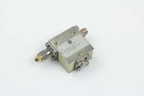 HARRIS RF ISOLATOR 94080-FFT 094-037160-001