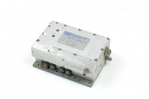 CTI OSCILLATOR 13.130-13.700GHz  MP-14175-3