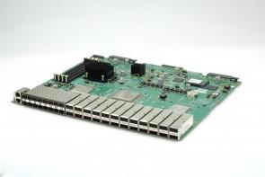 CISCO 73-100759-03 BOARD FOR CISCO UCS-FI-6332-16UP
