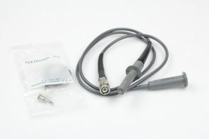Tektronix P6028 Probe