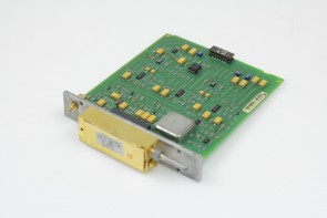 HP Agilent 5087-7001 + 08753-60904 for 8753ES