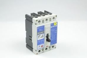 Cutler-Hammer Series C Industrial Circuit Breaker FW3160L 160Amp 690VAC