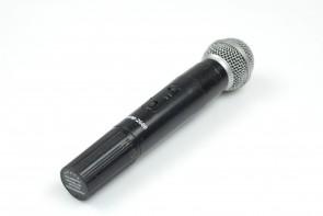 PDWM-2600 Microphone