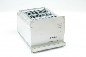 Orbotech PSFL 80 Z / BA / L / R Power supply