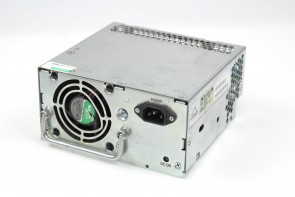 CHEROKEE INTERNATIONAL POWER SUPPLY SP412 2A 100-240V 47-63HZ