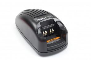 MOTOROLA IMPRES PMPN4175 CHARGER XTS2500 XTS5000 XTS3000 P1500 MT1500 WPLN4111AR