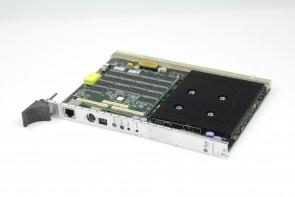 SUN MICROSYSTEMS CP1500-440 CPCI SYSTEM CONTROLLER CPU BOARD USIP