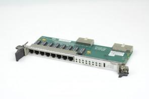 Znyx Networks Hub cPCI (ZX4008AB-A5) #2