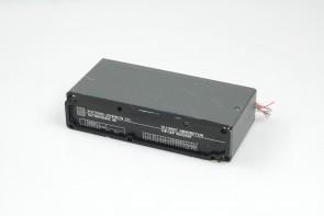 Watkins-Johnson WJ-8607 Miniceptor VHF/UHF Receiver