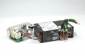 Coutant Lambda Omega MML 200 Power Supply
