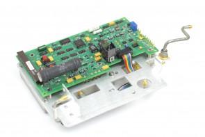 Agilent 08753-60231 Source Module W/08753-60157 Board