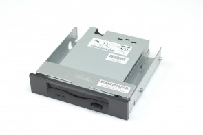 HP Compaq server DISKETTE Drive 233409-001 W/mounting bracket, Z1DE-57A