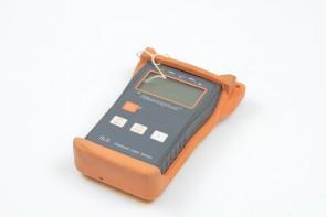 SHINEWAYTECH SLS-21A-07 Laser Source, SM 1310/1550nm >=-7dBm, SC/PC