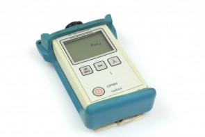 AFL NOYES OPM 4-3D SM MM Fiber Optic Power Meter OPM 4 OPM4-3 #1