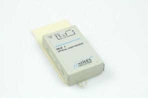 Noyes Fiber System OLS1-2 Optical Light Source