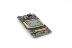 NVIDIA Tesla V100 32GB SXM3 692-2G504-0200-000 accelerator card