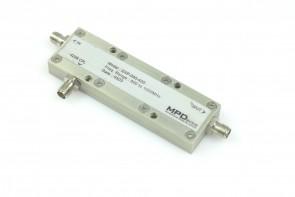 MPDEVIE RF  Directional Coupler DAP-090-42S 800-1000MHz