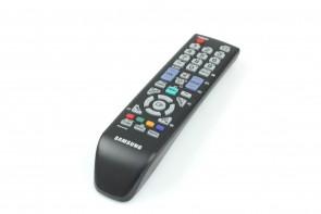 Samsung BP59-00138B LCD TV Remote Control 230MXN 230TSN 320MXN 320TSN
