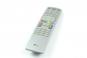 Genuine Original Remote Control for a LG 6710V00141K