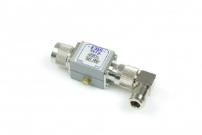 EMR 6650/S Hybrid Combiner/Coupler 932.000-942.000 MHz