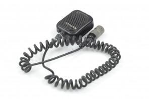 SYSDO SCP860 Wireless PTT embedded Bluetooth Speaker/Microphone