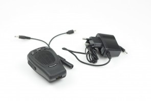 SEECODE SCP860 Wireless PTT embedded Bluetooth Speaker/Microphone