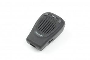 SEHWA SCP860 Wireless PTT embedded Bluetooth Speaker/Microphone