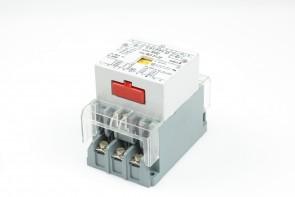 Square D Contactor DLS31.22CU DLS31 8502 24 Volt