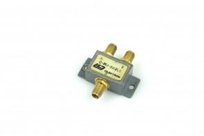 OLEKTRON POWER  DIVIDER O-MJ-302LS