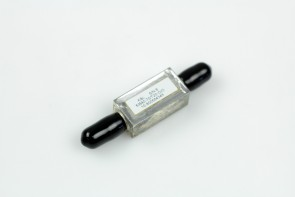 K&L Microwave Inc. 5IB40-70/T20-O/O SMA Coaxial RF Band Pass Filter