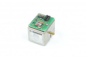 HP Agilent 5086-7131 Microwave Yig Tuned Oscillator 2.0-6.2GHz