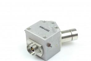HP Agilent 5080-0302 RF Splitter