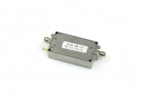 RF AMPLIFIER DBLN-20M-1GA