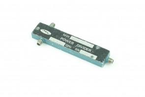 RF POWER DIVIDER 1-2.3GHz