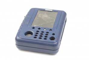 Bluelight BlueScope BL400A Handheld Ethernet/Fiber Channel Tester