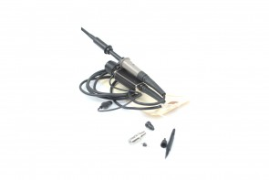 Pomona x10HF Oscilloscope Probe