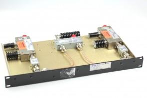 EMR 26422/IS 2 Channel Hybrid Combiner/Coupler 932.000-942.000MHz