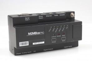 M2MBoxPRO MBP M2M Box PRO