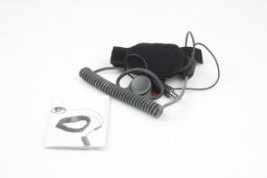 Savox tm-1 Larynx Hearing/Speakerphone
