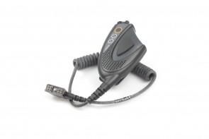 Savox C-C500/JEDI Fire Rescue Scuba Multi Purpose Microphone Speaker