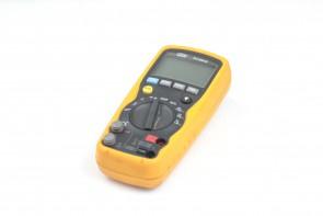 Cem DT-9915  Digital Multimeter