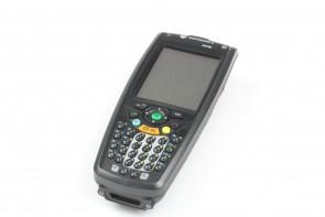 Motorola DHL HC700 Hand-held Scanner F4707A Bluetooth