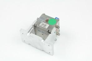 HP Agilent 5086-7884 Yig Tuned Harmonic Mixer Assembly
