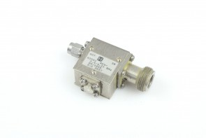 HARRIS RF ISOLATOR 3.4-4.21GHz