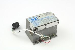 CTI Communication RF Oscillator 4730-5360 MHz A-5349-1-Rev-B 24V USED