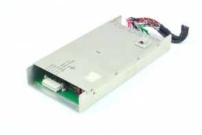 MITEQ PSC251 POWER SUPPLY IN:26-30VDC