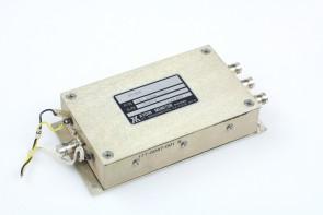 Aydin Monitor RF MIXER 351-0368-502c #2