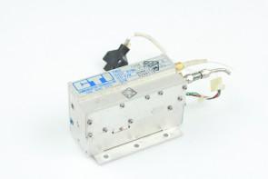 CTI RF OSCILLATOR XDMP-1301-2 1200MHz