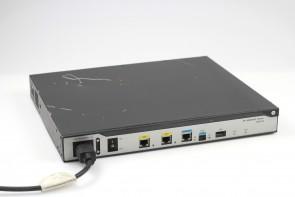 HP JG411A MSR2003 Router JG411
